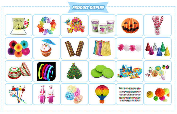 Colorful Baking Cups Original Mini Round Cake Paper Holds Kitchen Cupcake Cases Mould Cupcake Paper