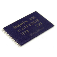 <span class=keywords><strong>Ic</strong></span> chip 2 Gb nand <span class=keywords><strong>flash</strong></span> memory prezzo hy27uf082g2b