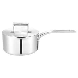 Hot Sale Eco-Friendly Stocked Saucepan Sets