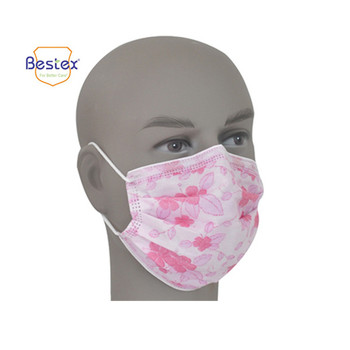 face masks medical disposable