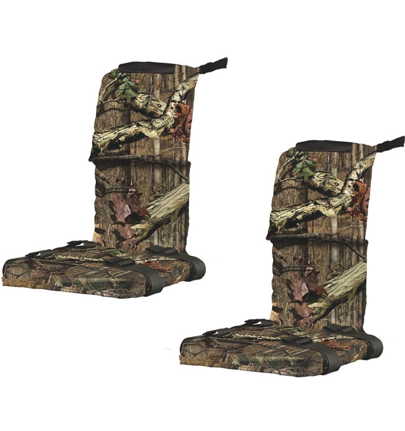 Get Quotations 2 Summit Universal Treestand Foam Replacement Seats 85249