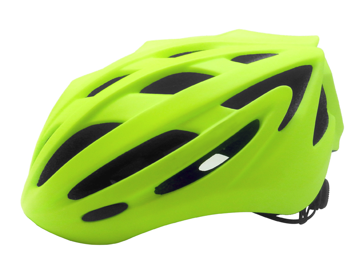 Direct-factory-price-well-ventilation-lightweight-bicycle