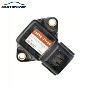 MAP Sensor For Suzuki ALTO 18590-79F00