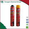 High Quality PU Spray Foam sealant
