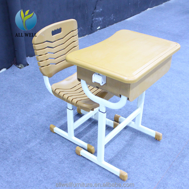 buy cheap china wood student chair desk products find china wood