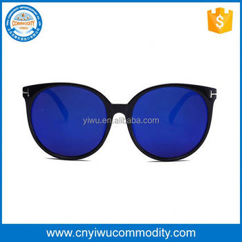 cc8185a5730 China supplier wholesale bamboo frame sunglasses brown lenses custom logo  on temple