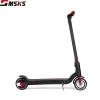 /product-detail/2019-wholesale-6-5-inch-electric-scooter-motor-electronic-skateboard-62001346226.html