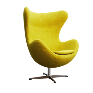 Amazing Green Egg Chair Green Egg Chair Suppliers And Manufacturers Creativecarmelina Interior Chair Design Creativecarmelinacom