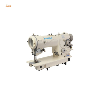 Stm Swf Gemsy Embroidery Machine Parts China For Sewing Clothes
