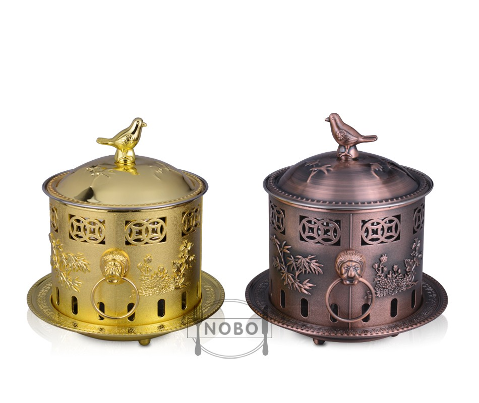 Thailand style alcohol chafing dish cheap chafer
