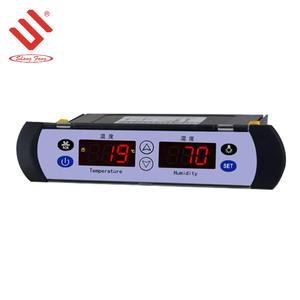 Best Quality Medical Freeze Panel Infrared In Line Temperature Control