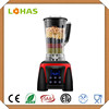 China Supplier Juicer Blender