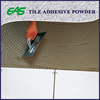 new arrival on china market natural marble tile adhesive