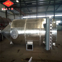 milk powder making machine spray dryer machine