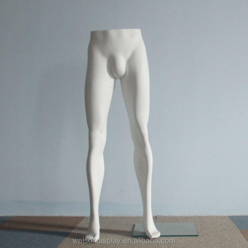 Plastic Half Body Mannequin Wholesale, Body Mannequin Suppliers ...