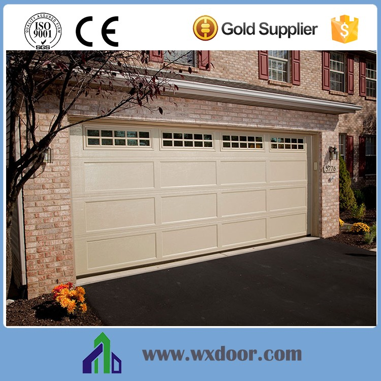 Roll Top Garage Doors Roll Top Garage Doors Suppliers and