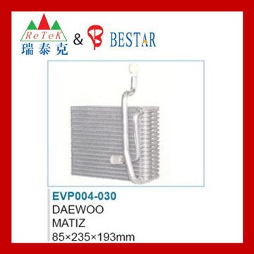 china auto refrigerator condensers evaporators, china auto  china auto refrigerator condensers evaporators, china auto refrigerator condensers evaporators manufacturers and suppliers on alibaba com