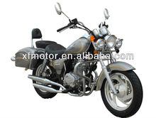 125cc chopper bike