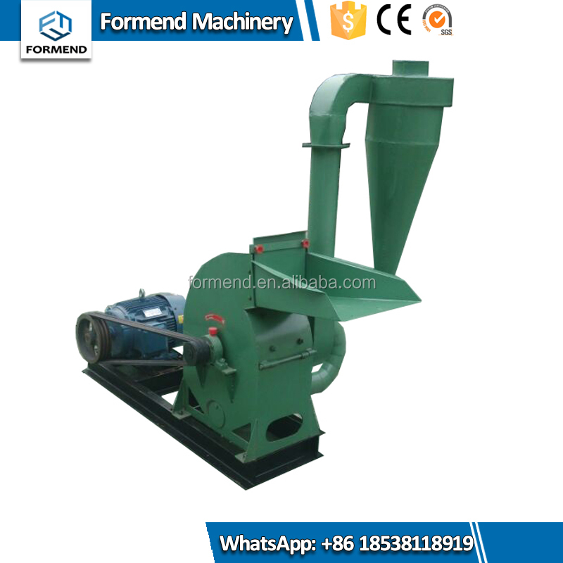 Fodder cutting machine animal feed mill machine for sale