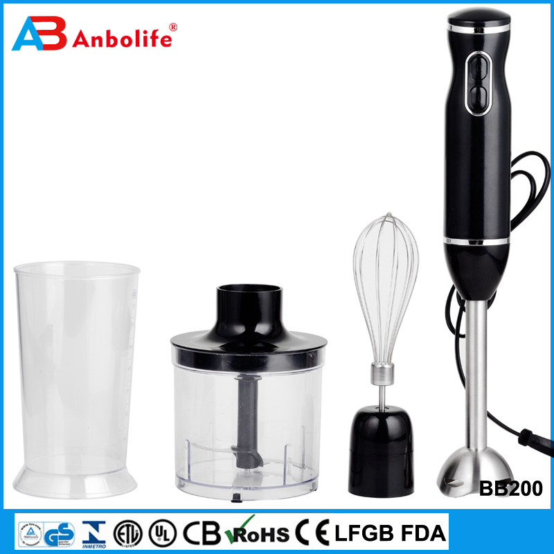 Dc Motor Hand Blender, Dc Motor Hand Blender Suppliers and ...