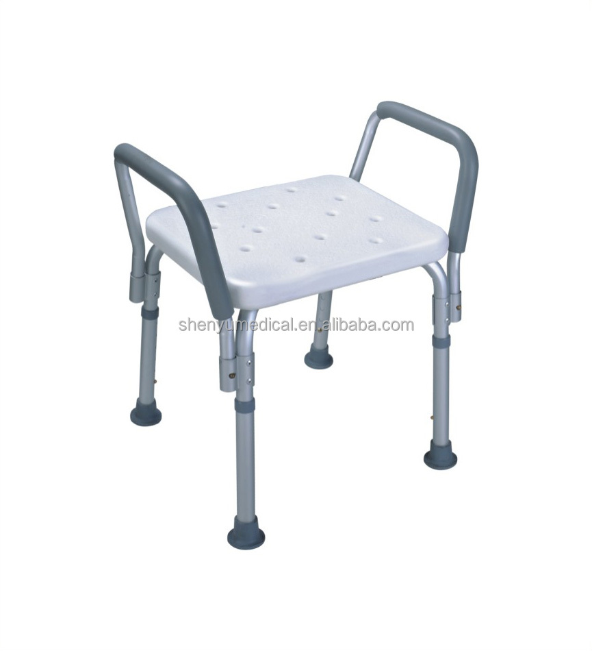 Bath chair for disabled - Bath Seat For Disabled Bath Seat For Disabled Suppliers And Manufacturers At Alibaba Com