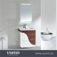 Vanity Fair Furniture, Vanity Fair Furniture Suppliers And Manufacturers At  Alibaba.com