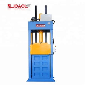 unique design professional hydraulic herbal medicine press machine