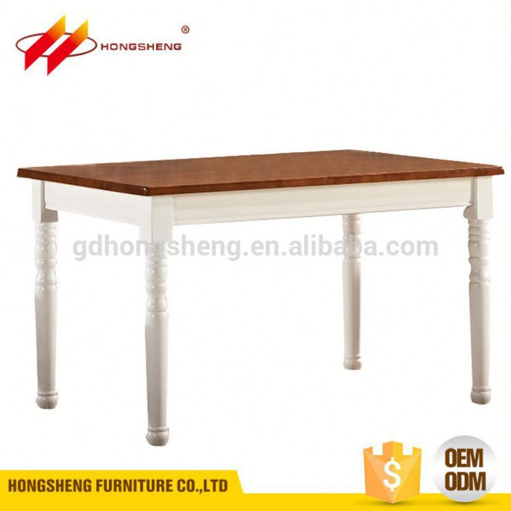 Furniture Design In Lahore china dining room furniture wood in lahore, china dining room