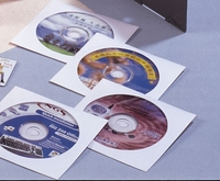 cd duplication in disc replication and printing