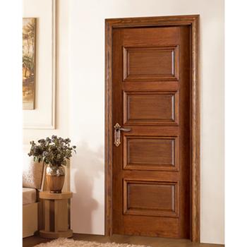 Key Fob App >> Wood Solid Wooden Door Fancy Door Main Entrance Wooden Door Design - Buy Wood Solid Wooden Door ...