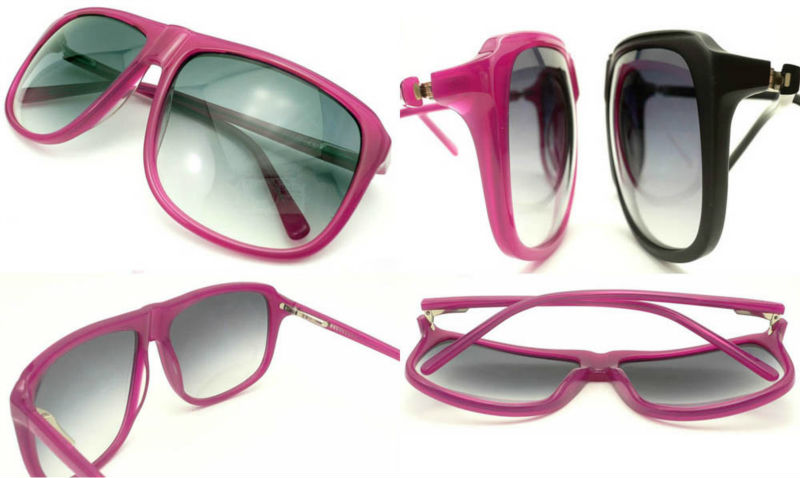 athletic glasses rp20  China Athletic Glasses, China Athletic Glasses Manufacturers and Suppliers  on Alibabacom