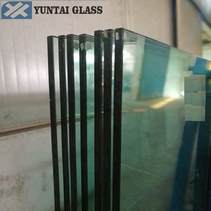 float 19mm 15mm 6mm 4mm 5mm 12mm 8mm plain glass price from China glass companies