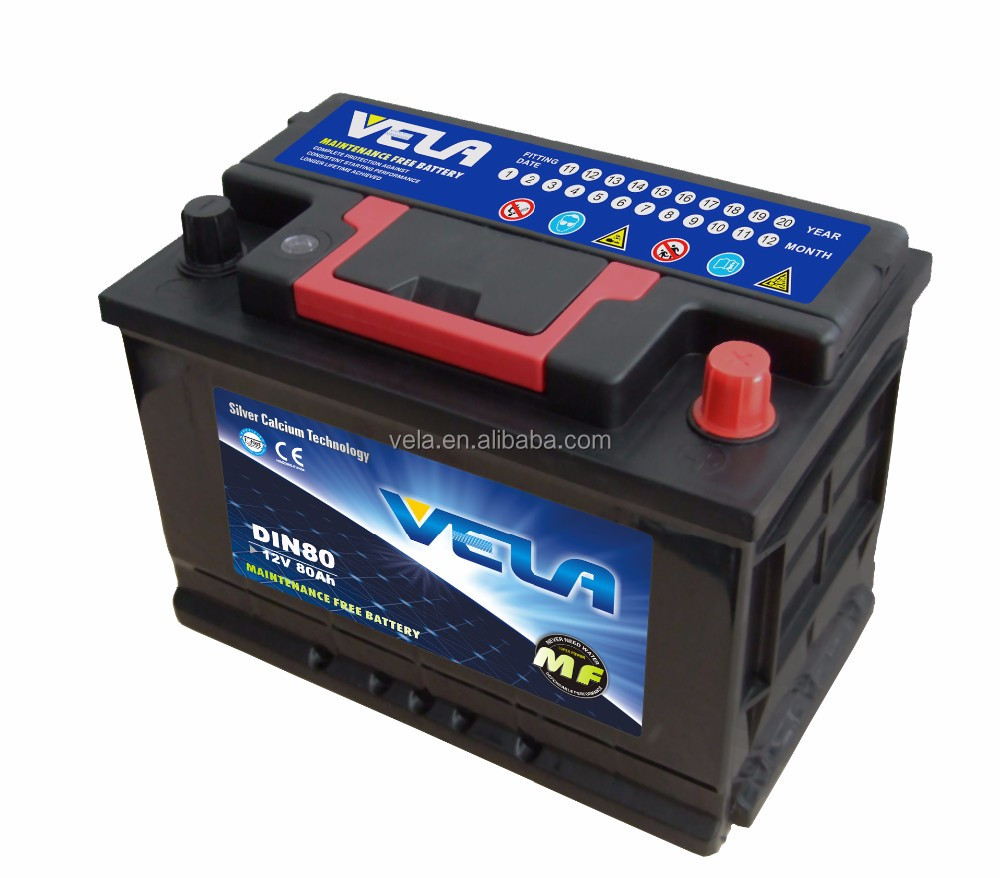 12v 50ah World Best Car Battery 72ah Smf Charger Circuit Diagram Super Suppliers And Manufacturers At