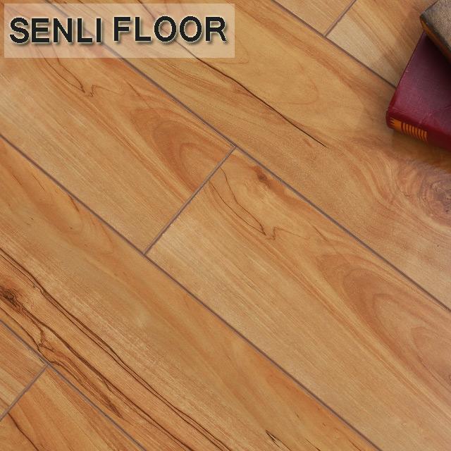 Import Export Laminate Flooring Supplieranufacturers At Alibaba Com