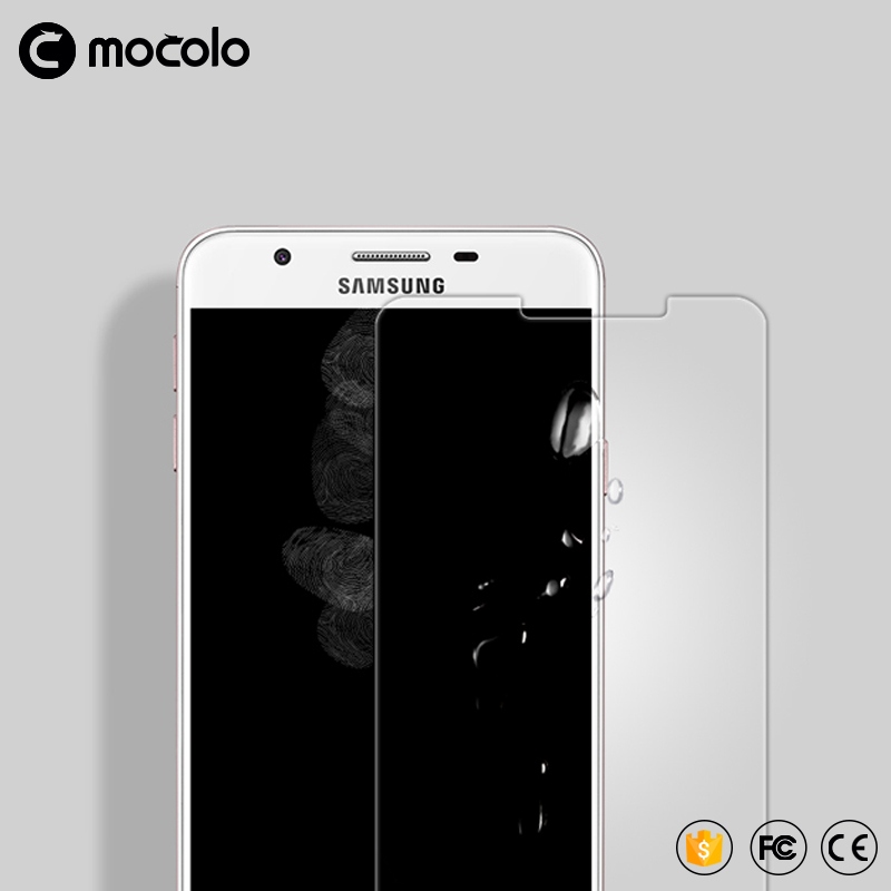 Factory Price 2.5d 9h Hardness Anti-scratch Tempered Glass For ...