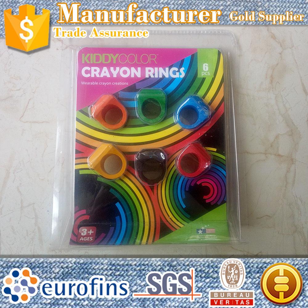 Crayon Rings Gel Crayon Gel Crayon Suppliers And Manufacturers At Alibabacom