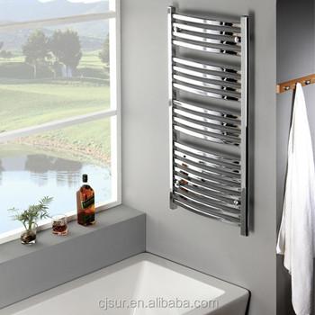 Badheizkörper Chrom Handtuchhalter - Buy Bad Heizung Chrom  Handtuchhalter,Edelstahl Stahl Handtuchwärmer,Warmwasser Handtuchhalter  Product on ...
