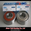price list pillow block ntn bearing 6305 p209