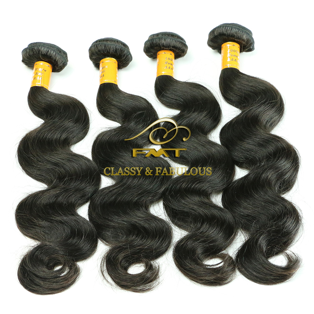 Hair extension in guangzhou hair extension in guangzhou suppliers hair extension in guangzhou hair extension in guangzhou suppliers and manufacturers at alibaba pmusecretfo Image collections