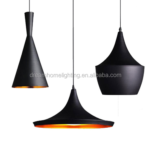 Pendant Light Pendant Light Suppliers and Manufacturers at