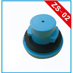 plastic vent caps for auto battery