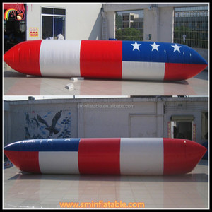 2015 China factory directly sell ! water blob , inflatable water blobs for sale , inflatable water games for adult