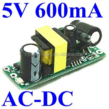ac dc switching power supply module 230v 220v 240v 110v ac to 5v dc rh alibaba com