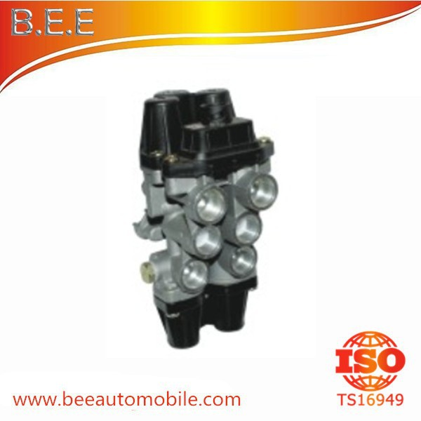 Multi Circuit Protection Valve For 934 705 005 0/9347050050