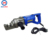 2017 High Quality Handheld Electric Portable Reinforcing Steel Bar Cutter Machine From Dongguan