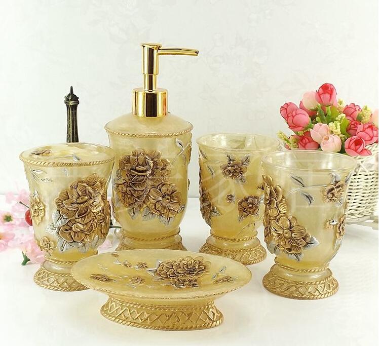 1000 images about bathroom set accessories on pinterest toothbrush holders bed bath beyond. Black Bedroom Furniture Sets. Home Design Ideas