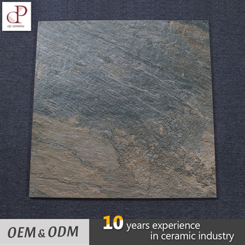 Irani Tile Cheapest Standard Mm Thickness Porcelain Floor Tiles - How thick should porcelain floor tile be