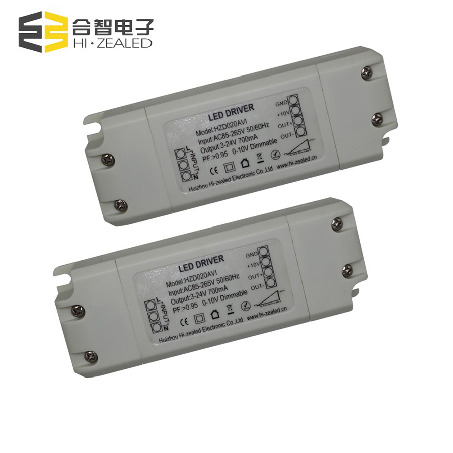 6v 10w power supply ac 220v led dimmable 1 20w 3 24v output 0 10v6v 10w power supply ac 220v led dimmable 1 20w 3 24v output 0 10v dimming led driver