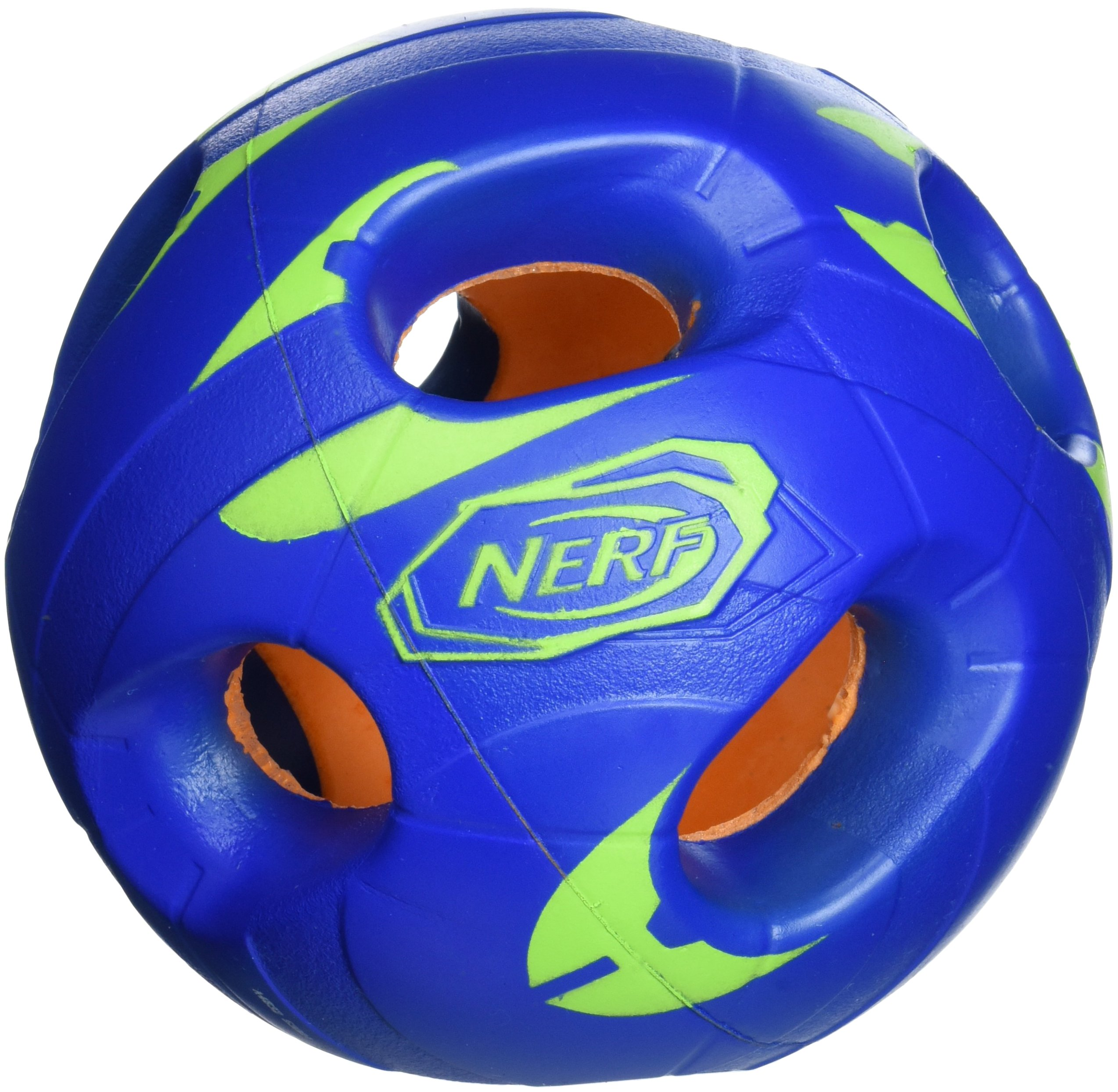 Nerf Sports Bash Ball, Blue