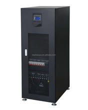 Telecommunications Application and Short Circuit Protection Micro AC-DC UPS